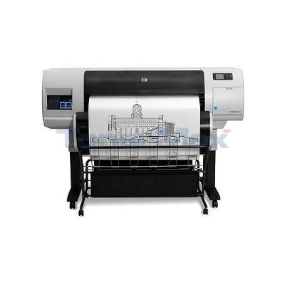 HP Designjet T-7100 Monochrome Printer